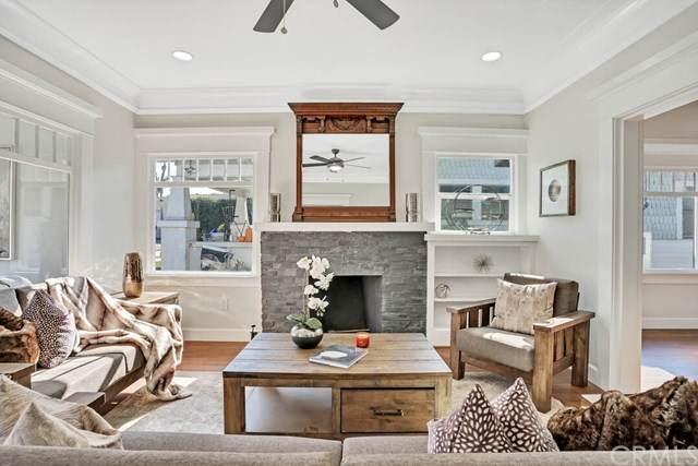 3912 Ibis Street, San Diego, CA 92103 (#302972281) :: Dannecker & Associates