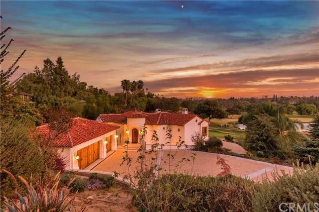 2624 Cridge Street, Riverside, CA 92507 (#302972315) :: Tony J. Molina Real Estate