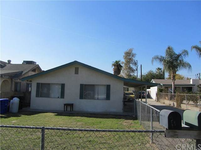 7204 Perris Hill Road - Photo 1
