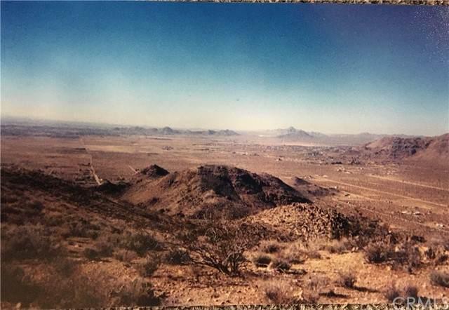 0 Old Mine Rd - Photo 1
