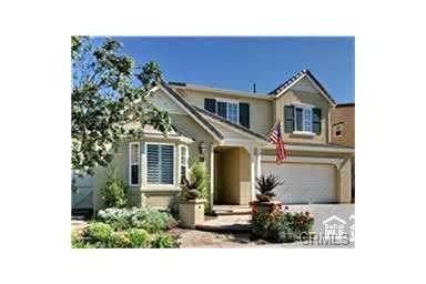 59 Via Regalo, San Clemente, CA 92673 (#302972644) :: COMPASS