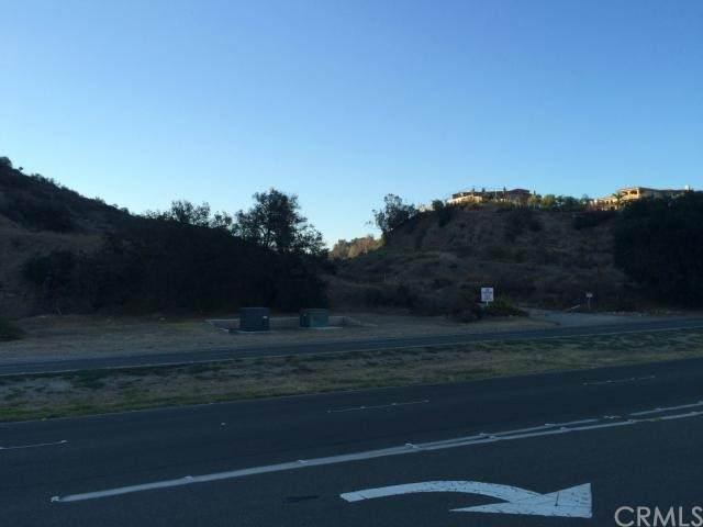 0 Santa Ana Canyon W - Photo 1