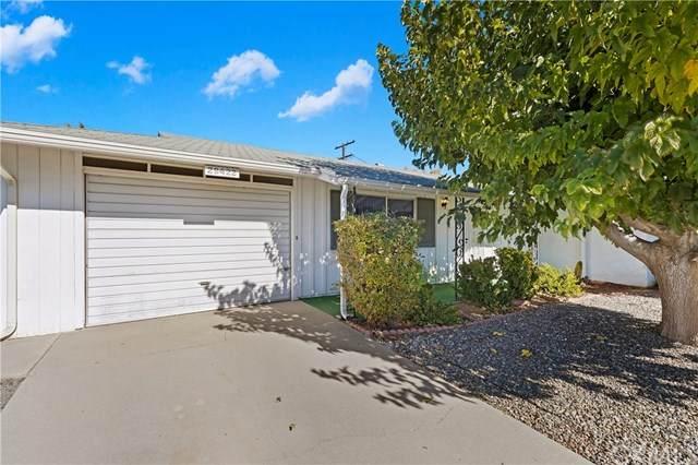 29422 Pebble Beach Drive, Menifee, CA 92586 (#302973108) :: SunLux Real Estate