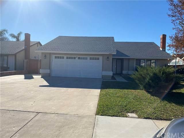 2403 Los Gatos Circle, Hemet, CA 92545 (#302973121) :: SunLux Real Estate