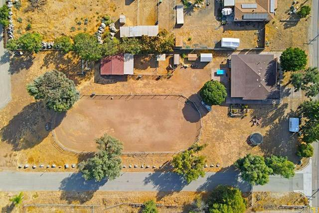 11928 Lakeside Ave, Lakeside, CA 92040 (#302973583) :: SD Luxe Group
