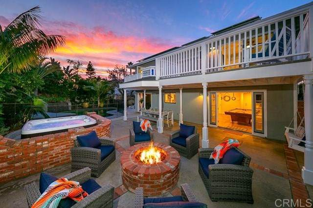 1271 Tamarack, Carlsbad, CA 92008 (#302974077) :: The Marelly Group | Compass