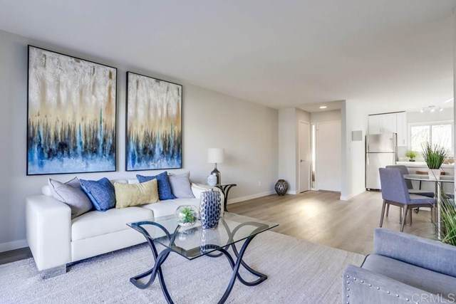 1550 S Maple Street #13, Escondido, CA 92025 (#302974258) :: The Marelly Group | Compass