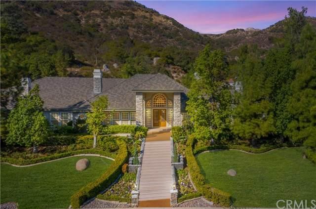 22438 Bear Creek Drive, Murrieta, CA 92562 (#302974380) :: Tony J. Molina Real Estate