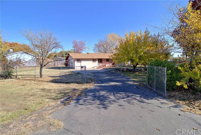 1696 18th Street, Oroville, CA 95965 (#302974398) :: Cay, Carly & Patrick | Keller Williams