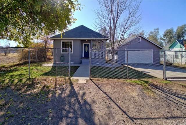 1281 Euclid Avenue, Oroville, CA 95965 (#302974413) :: Cay, Carly & Patrick | Keller Williams