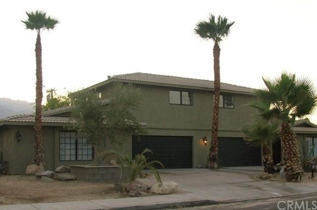 33861 Whispering Palms Trail - Photo 1