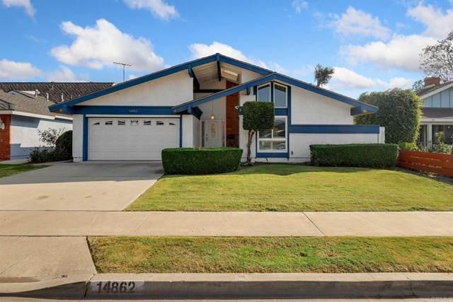14862 Foxcroft Road, Tustin, CA 92780 (#302975146) :: The Legacy Real Estate Team