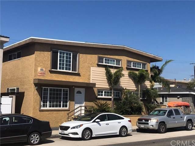 1216 W Balboa Boulevard, Newport Beach, CA 92661 (#302975150) :: The Legacy Real Estate Team