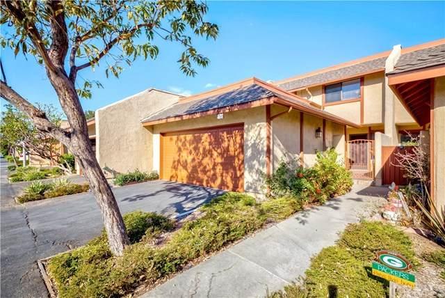 1581 Pine Drive, La Habra, CA 90631 (#302975156) :: The Legacy Real Estate Team
