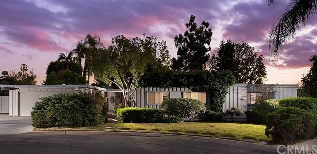 13101 Eton Place, North Tustin, CA 92705 (#302975157) :: The Legacy Real Estate Team