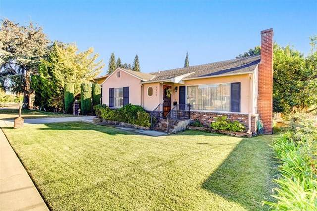 9512 Live Oak Avenue, Temple City, CA 91780 (#302975177) :: The Legacy Real Estate Team