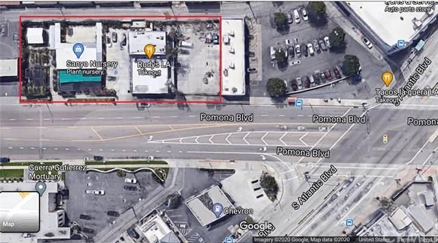 5236 Pomona Boulevard - Photo 1