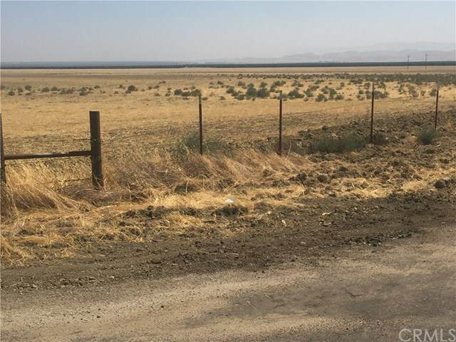 0 Hwy 58, Buttonwillow, CA 93206 (#FR20251479) :: Wannebo Real Estate Group