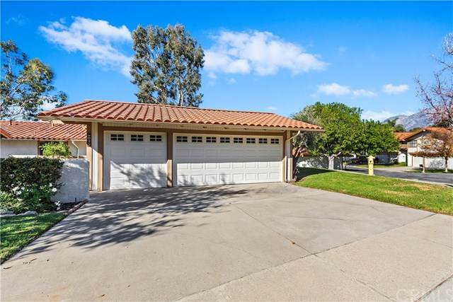 8022 Valle Vista Drive, Rancho Cucamonga, CA 91730 (#302976347) :: PURE Real Estate Group