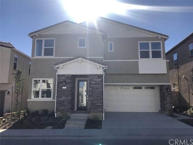 675 Athos, Lake Forest, CA 92630 (#302976730) :: Tony J. Molina Real Estate