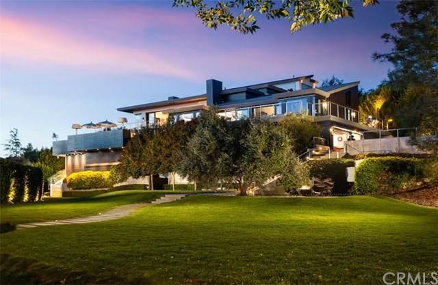 4700 Surrey Drive, Corona Del Mar, CA 92625 (#LG20250923) :: SunLux Real Estate