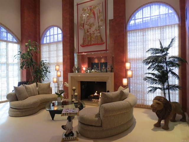 7408 Via De Fortuna, Carlsbad, CA 92009 (#302978260) :: PURE Real Estate Group