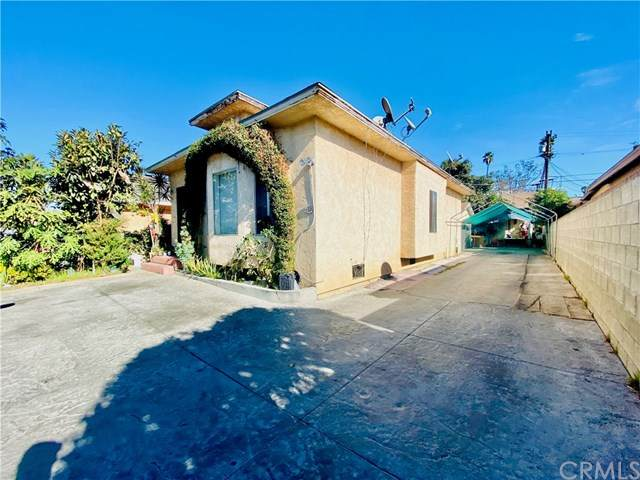 5916 Estrella Avenue - Photo 1