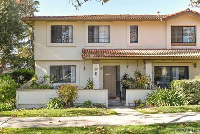 5408 Colony Green Drive, San Jose, CA 95123 (#302978637) :: COMPASS
