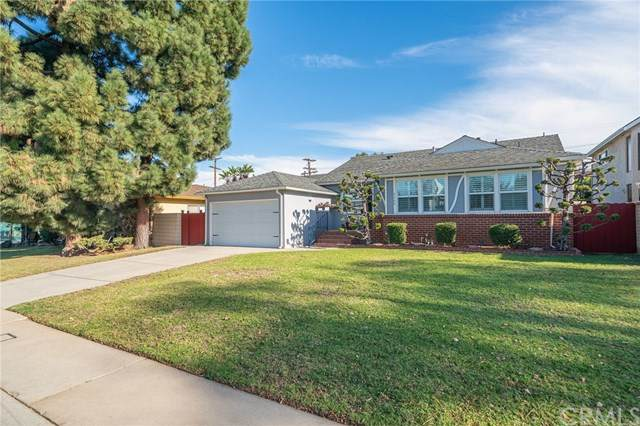 7706 Beland Avenue, Los Angeles, CA 90045 (#302979463) :: Tony J. Molina Real Estate