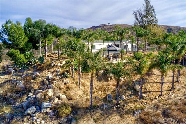 36500 Los Alamos Road, Murrieta, CA 92563 (#302980090) :: Dannecker & Associates