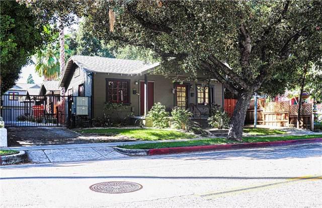103 Catalina Avenue - Photo 1
