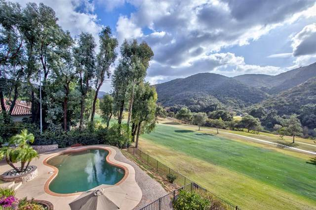 29496 Vista Valley, Vista, CA 92084 (#302981118) :: Tony J. Molina Real Estate