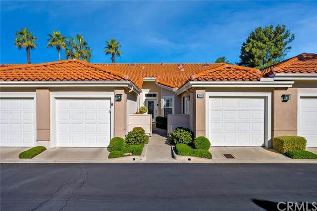 28959 Paseo Caravella - Photo 1