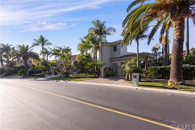 22 Old Ranch Road, Laguna Niguel, CA 92677 (#302982984) :: Tony J. Molina Real Estate