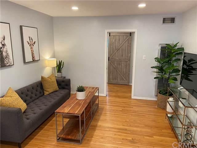 601 Olive Avenue - Photo 1