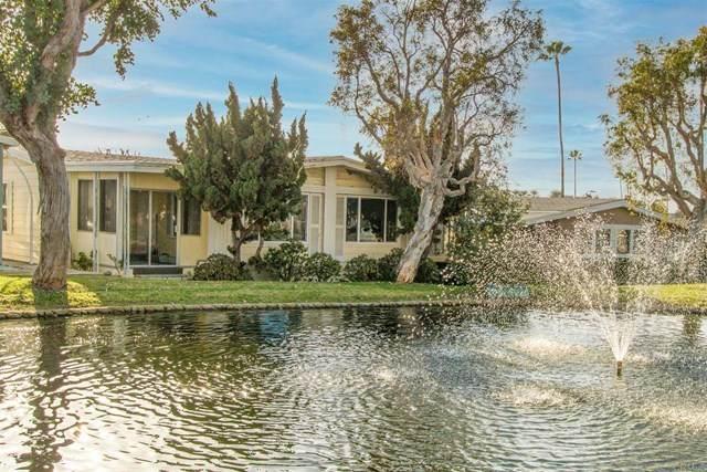 7224 Santa Barbara #314, Carlsbad, CA 92011 (#NDP2003617) :: The Mac Group