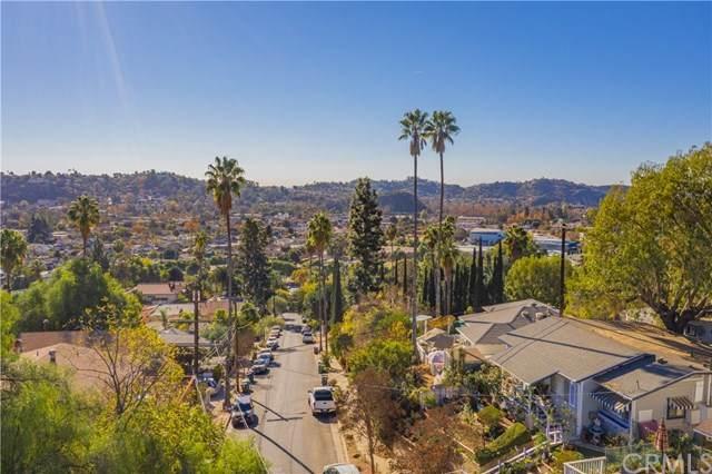 501 Lewis Street, Los Angeles, CA 90042 (#302985973) :: Tony J. Molina Real Estate