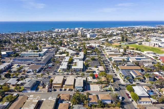 1307 Division Street, Oceanside, CA 92054 (#302986430) :: Carrie Filla & Associates
