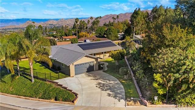 6172 Oswego Drive, Riverside, CA 92506 (#302986536) :: Tony J. Molina Real Estate