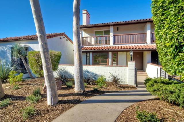6130 Paseo Delicias, Rancho Santa Fe, CA 92067 (#302986895) :: Team Forss Realty Group