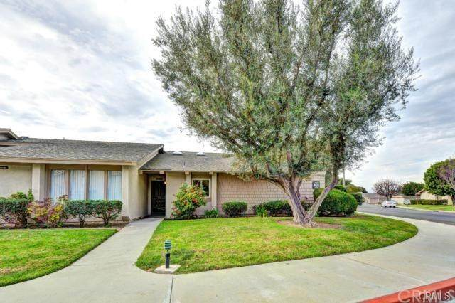 8766 Tulare Drive - Photo 1