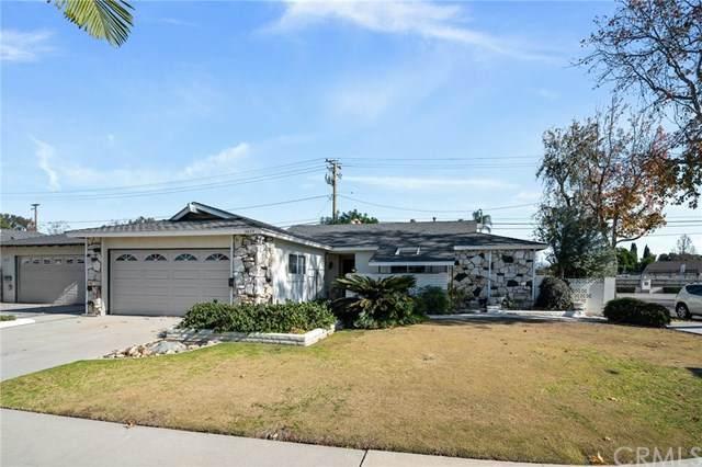 2625 Larchmont Avenue, Santa Ana, CA 92705 (#302987657) :: Tony J. Molina Real Estate