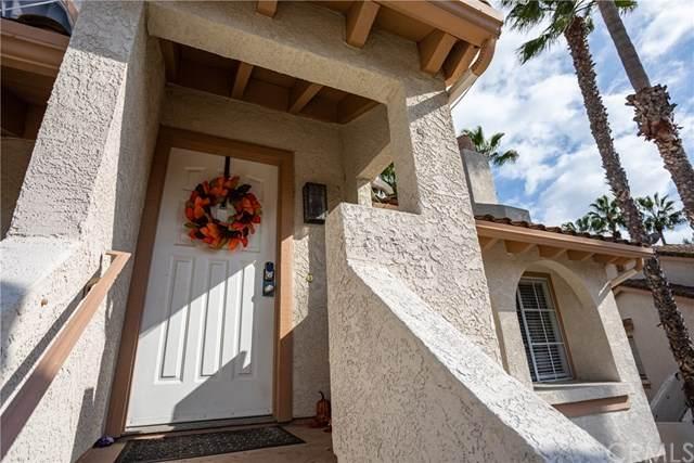 26552 Las Palmas #5, Laguna Hills, CA 92656 (#302987736) :: Compass