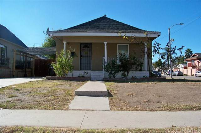 802 Pine Street - Photo 1