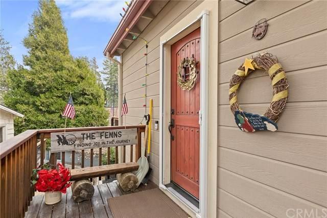 28820 Cedar Drive - Photo 1