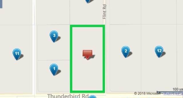 22098 Thunderbird - Photo 1