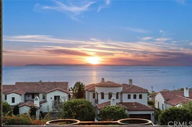 30 Timor Sea, Newport Coast, CA 92657 (#302988502) :: Tony J. Molina Real Estate