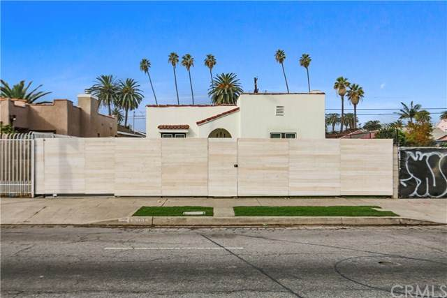 2805 La Brea Avenue - Photo 1