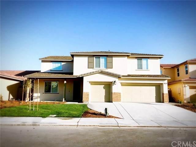 11638 Salvia Street, Jurupa Valley, CA 91752 (#302989789) :: Tony J. Molina Real Estate