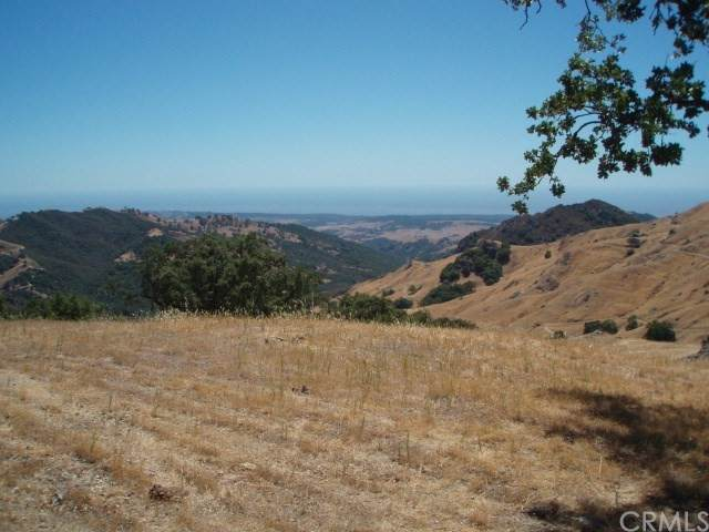 0 Cinnabar Rock Trail - Photo 1